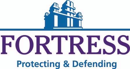 Fortress Insurance