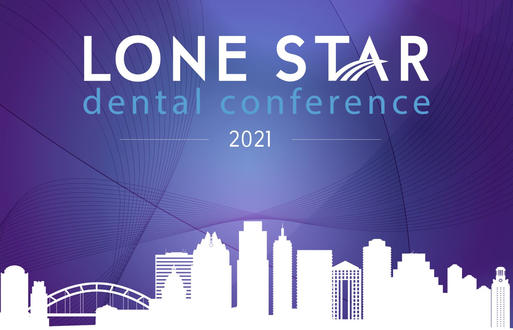 Lone Star Dental Conference