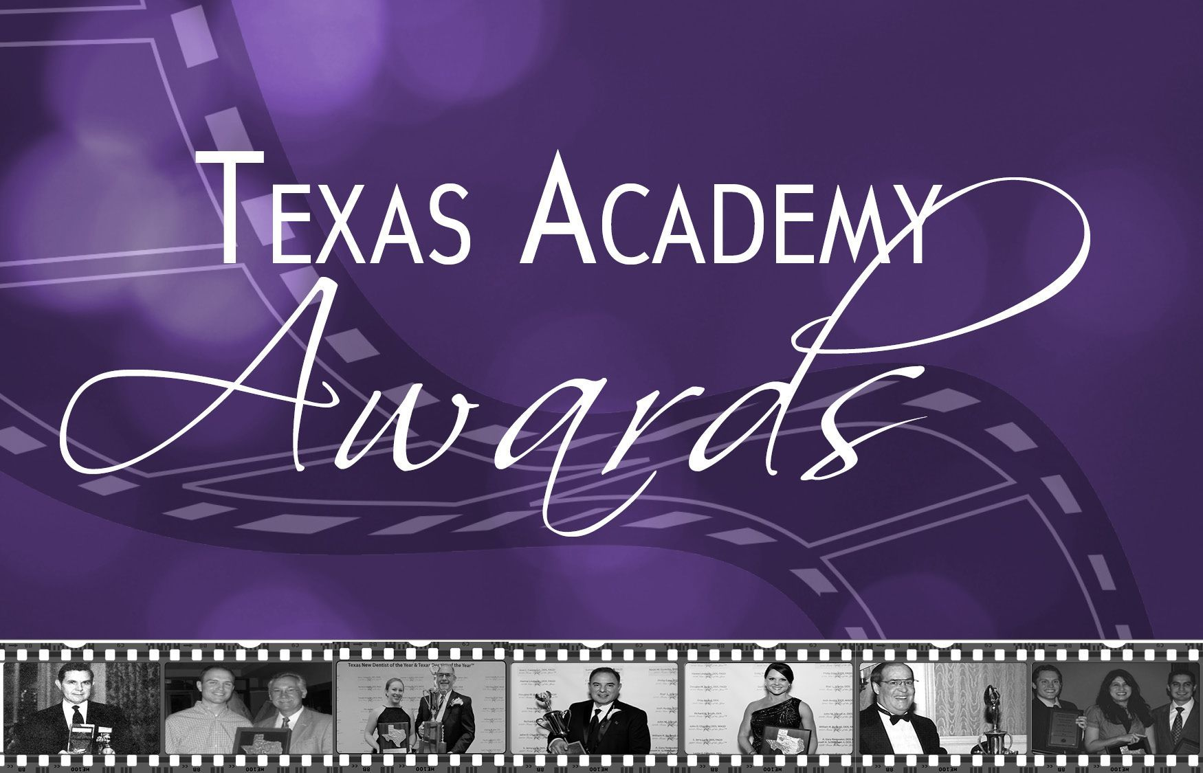 Texas Academy Awards